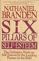 Six Pillars of Self Esteem (h�ftad)
