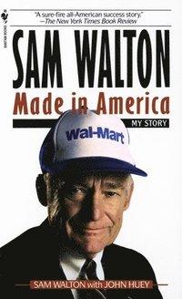 Sam Walton (h�ftad)