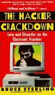 The Hacker Crackdown (h�ftad)