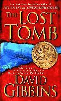 The Lost Tomb (pocket)