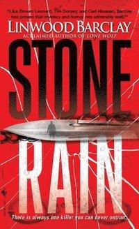 Stone Rain (pocket)