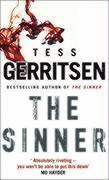 The Sinner (pocket)