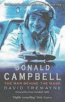 Donald Campbell (inbunden)