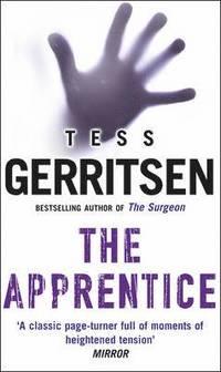 The Apprentice (pocket)
