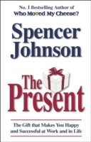 The Present (h�ftad)