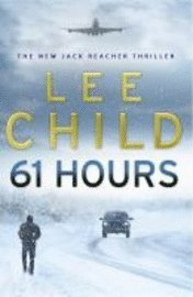 61 Hours (h�ftad)
