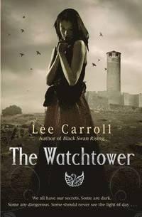 Watchtower (h�ftad)