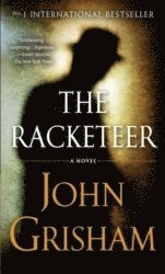 The Racketeer (US) (pocket)