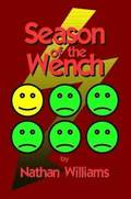 Season of the Wench