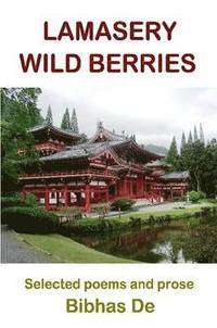 Lamasery Wild Berries