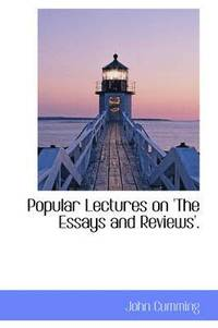 Popular Essays Books - Goodreads