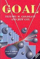 The Goal (h�ftad)