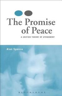 The Promise of Peace (h�ftad)