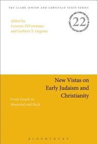 research papers christianity judaism