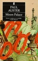 Moon Palace (pocket)