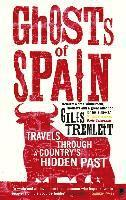 Ghosts of Spain (h�ftad)