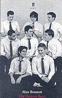 The History Boys (pocket)