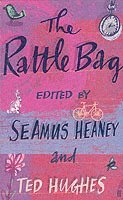 The Rattle Bag (inbunden)