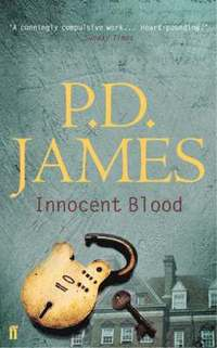 Innocent Blood (h�ftad)