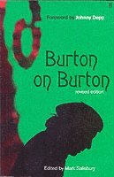 Burton on Burton (h�ftad)