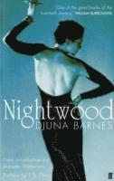 Nightwood (h�ftad)