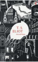 Selected Poems of T.S. Eliot (h�ftad)