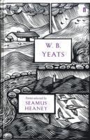 W.B. Yeats (inbunden)