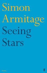 Seeing Stars (h�ftad)