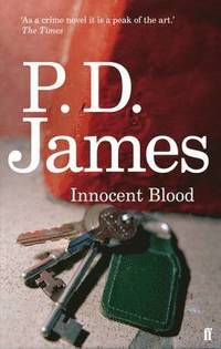 Innocent Blood (pocket)