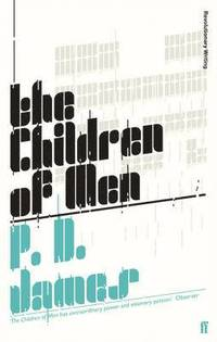 The Children of Men (pocket)