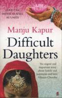 Difficult Daughters (h�ftad)