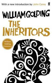 The Inheritors (pocket)