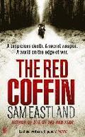 The Red Coffin