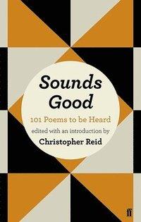 Sounds Good (h�ftad)