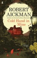 Cold Hand in Mine (h�ftad)