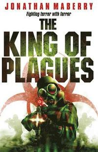 The King of Plagues (h�ftad)