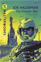 The Forever War (pocket)