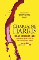 Dead Reckoning (h�ftad)