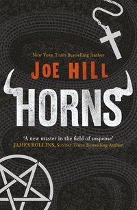 Horns (h�ftad)