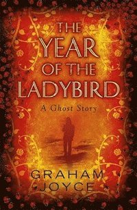 The Year of the Ladybird (h�ftad)
