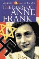 The Diary of Anne Frank (h�ftad)