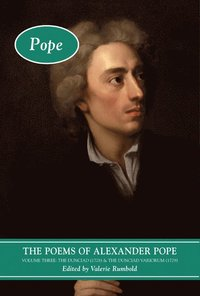 the dunciad as a political satire by alexander pope Explanation of pope, alexander pope,  alexander pope (redirected from pope, alexander  these include the dunciad (1728–43), a scathing satire on dunces and.