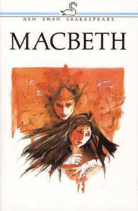 Macbeth Paper (pocket)