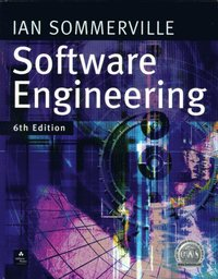 Multi Pack Software Engineering