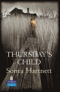 Thursday's Child (inbunden)