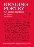 Reading Poetry (h�ftad)