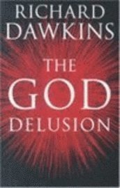 The God Delusion (h�ftad)