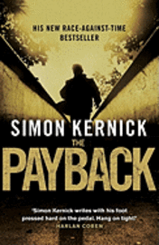 The Payback (pocket)