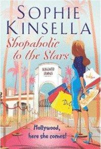 Shopaholic To The Stars (h�ftad)