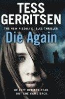 Die Again (pocket)